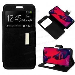 Funda Flip Cover Huawei P20 Pro (colores)