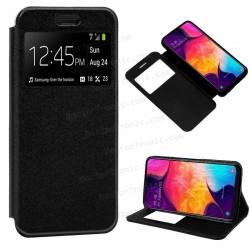 Samsung A505 Galaxy A50 (colores)