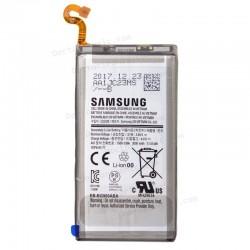Bateria Original Samsung G935 Galaxy S7 Edge