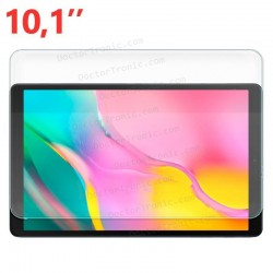 Protector Pantalla Cristal Templado Samsung Galaxy Tab A (2019) T510 / T515 10.1 Pulg