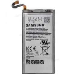 Bateria Original Samsung G950 Galaxy S8