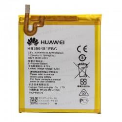 Bateria Original Huawei G8 / GX8 / Honor 5X