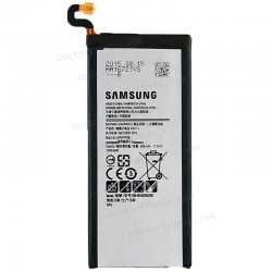 Bateria Original Samsung G928F Galaxy S6 Edge Plus