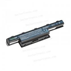 Batería ordenador portátil ACER ASPIRE AS10D31H | ALTA CAPACIDAD