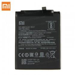 Batería Xiaomi Redmi Note 6 Pro BN47