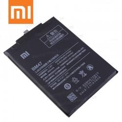 Batería Xiaomi Redmi 3 / Redmi 3S / Redmi 4X BM47