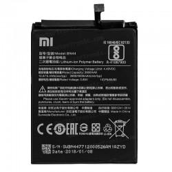 Batería Original Xiaomi Redmi 5 Plus / Remdi Note 5 BN44