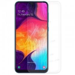 Protector Pantalla Cristal Templado Samsung A505 Galaxy A50/A20/A30