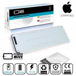 Batería MacBook APPLE | A1280