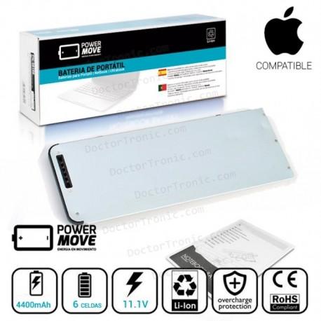 Batería MacBook APPLE   A1280