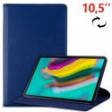 Funda Samsung Galaxy Tab S5e T720 / T725