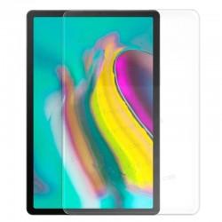 Protector Pantalla Cristal Templado Samsung Galaxy Tab S5e T720 / T725 10.5 Pulg