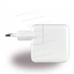 CARGADOR APPLE COMPATIBLE USB-C 29 W