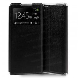 Funda Flip Cover Samsung N975 Galaxy Note 10 Plus (colores)