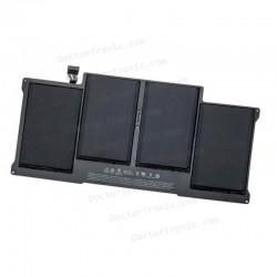 Batería MacBook AIR A1405 | 61-6055 661-6639 020-7379-A