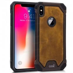 Carcasa IPhone XS Max Hard Tela