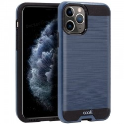 Carcasa IPhone 11 Pro Aluminio (colores)