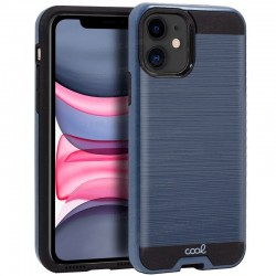 Carcasa IPhone 11 Aluminio (colores)
