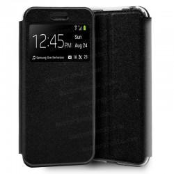 Funda Flip Cover Samsung A105 Galaxy A10 (colores)
