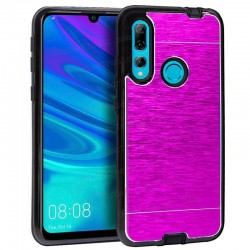 Carcasa Huawei P Smart Plus (2019) Aluminio (colores)