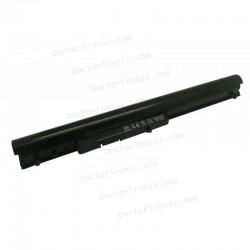 Batería ordenador portátil para HP | PAVILION 240 G2 | OA04
