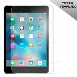 Protector Pantalla Cristal Templado IPad Mini 4 / IPad Mini 5 (2019)