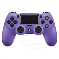 Mando Sony DualShock 4 V2 Purpura