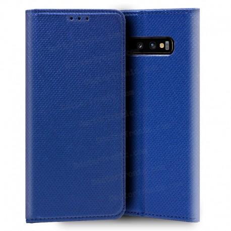 Funda Flip Cover Samsung G973 Galaxy S10 (colores)