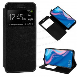 Funda Flip Cover Huawei P Smart Z (colores)