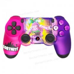 Mando PS4 personalizado Fortnite Zoey 2 (juego)