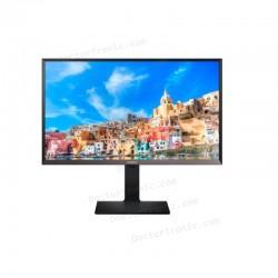 "Reparación Monitor Samsung S27D850T 27"" Business profesional"