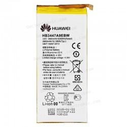 Bateria Original Huawei P8