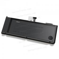 Batería MacBook Pro APPLE | A1321