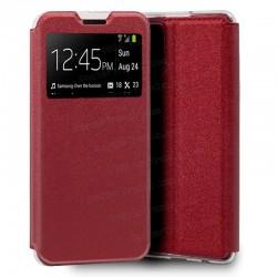 Funda Flip Cover Samsung A515 Galaxy A51 (colores)