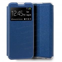 Funda Flip Cover Samsung G980 Galaxy S20 (colores)