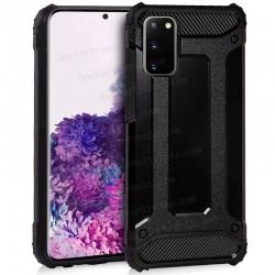 Carcasa Samsung G980 Galaxy S20 Hard Case Negro