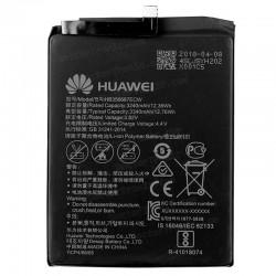 Bateria Original Huawei Mate 10 Lite / P Smart Plus / P30 Lite