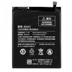 Bateria Original XIAOMI Redmi Note 4 BN41