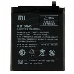 Bateria Original XIAOMI Redmi Note 4X BN43