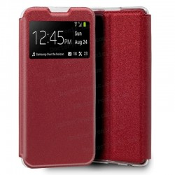 Funda Flip Cover Samsung A715 Galaxy A71