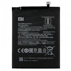 Bateria Original XIAOMI Redmi 7 / Redmi Note 7