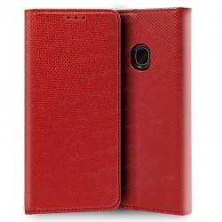 Funda Flip Cover Samsung A405 Galaxy A40 (colores)
