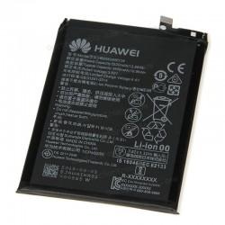 Bateria Original Huawei P20 / Honor 10