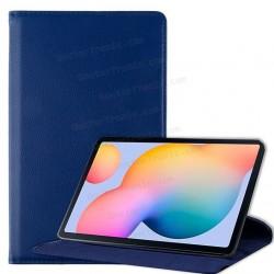 Funda Samsung Galaxy Tab S6 Lite (P610 / P615) Polipiel