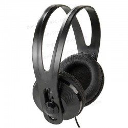 AURICULARES PARA TV VIVANCO 36503
