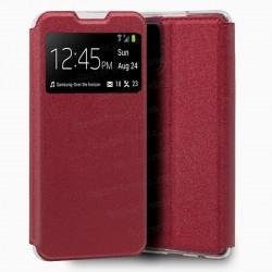 Funda Flip Cover Samsung A516 Galaxy A51 5G (colores)