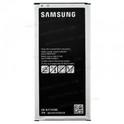 Bateria Original Samsung J710 Galaxy J7 (2016)