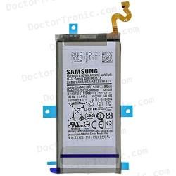 Bateria Original Samsung Galaxy Note 9 N960F EB-BN965ABU