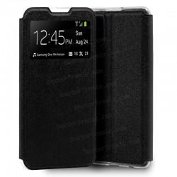 Funda Flip Cover Samsung A415 Galaxy A41 (colores)