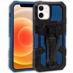 Carcasa IPhone XR Max Hard Tela